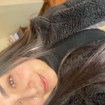 Niñera en Talcahuano: Sol