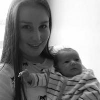 Babysit Kessel-Lo: Jelena