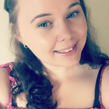 Babysitter Dunedin: Katherine