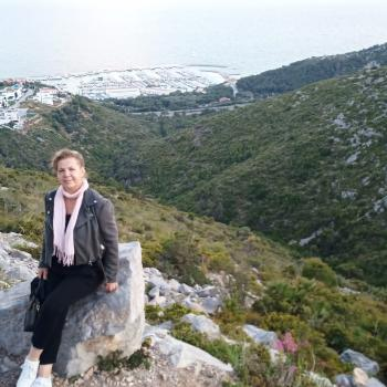 Babysitter in Castelldefels: M.Dolors