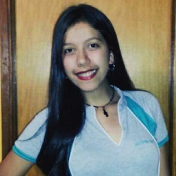 Niñera Macul: Marilin