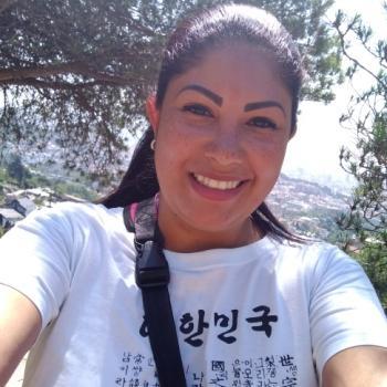 Niñera Sant Adrià de Besòs: Teira