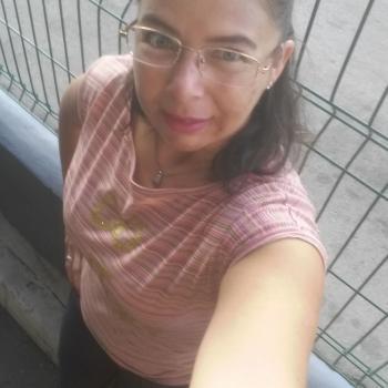 Babysitter Jundiaí: Silvia Eugenia