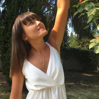 Babysitter a Castellazzo Bormida: Besarta