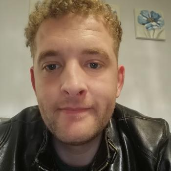 Babysitting job in Stoke-on-Trent: babysitting job Sean john