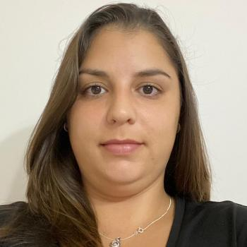 Niñera en La Montañesa: Jennifer