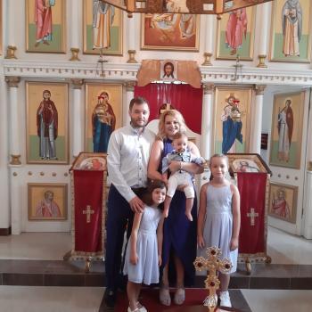 Baby-sitting Seengen: job de garde d'enfants Ljiljana