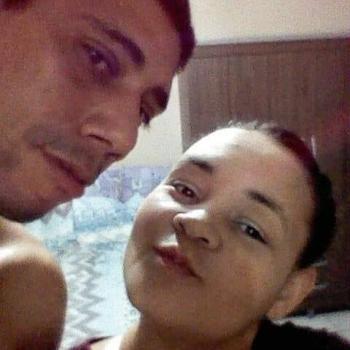 Babá Cariacica: Alexsandra Silva Dos Santos
