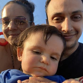 Lavoro per babysitter Roma: lavoro per babysitter Cecile