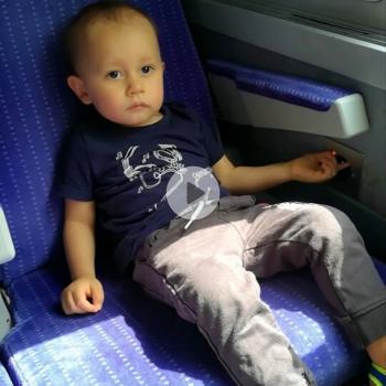 Babysitting job in Châtillon: babysitting job Novieta