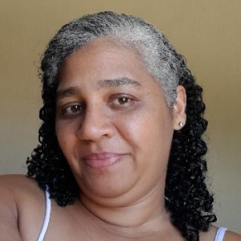 Babá em Uberlândia: Alda Maria