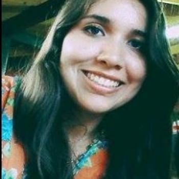 Oppas Ede: Liliana Gonzalez