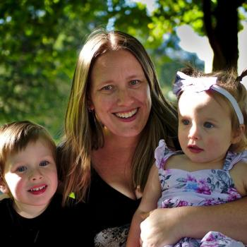 Babysitter Launceston: Lorinda