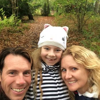 Oppaswerk Voorburg: oppasadres Emmalynn