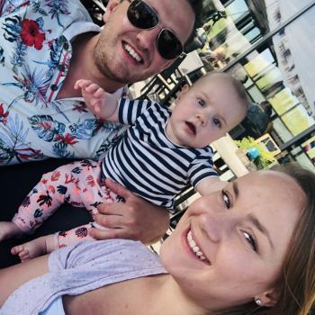 Babysitting job Eck en Wiel: babysitting job Dagmar