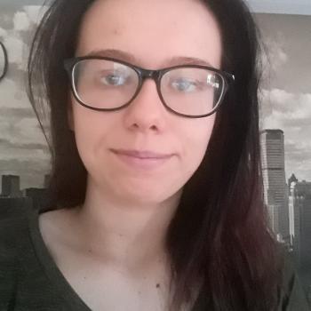 Babysitter in Doncaster: Kateland