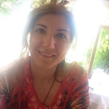 Babysitter Bologna: Annalisa