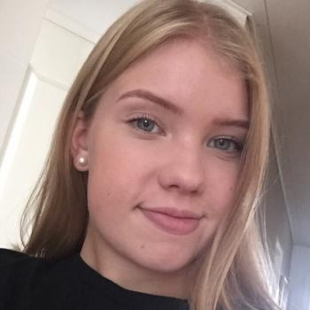 Lastenhoitaja Järvenpää: Veera