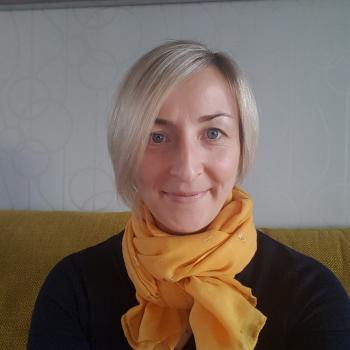 Parent Saint-Malo: job de garde d'enfants Aurore