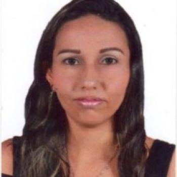 Niñera Piedecuesta: Nataly