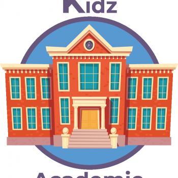 Gastouderbureau in Den Haag: Kidz academie
