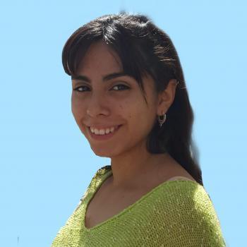 Niñera Berazategui: Brisa