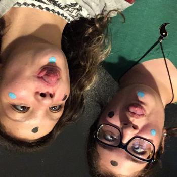 Babysitter in Harrisburg (South Dakota): Kiara