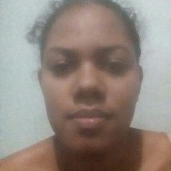 Babysitter Aparecida de Goiânia: Patricia