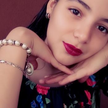 Niñera en San Miguel: Yuli