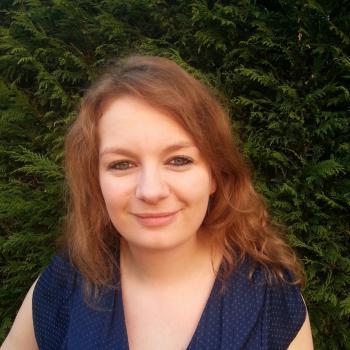 Babysitter Dordrecht: Irene
