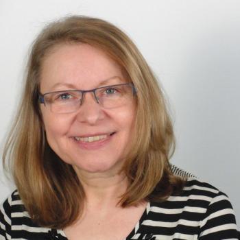 Babysitter Mönchengladbach: Gisela