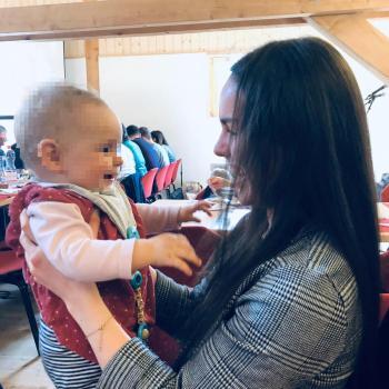 Babysitter Wisen: Fabiola