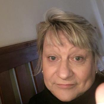Babysitter Ballarat: Ann