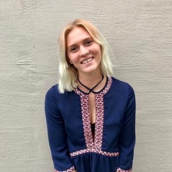Barnvakt Limhamn: Klara