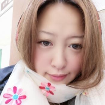 Babysitter Tokyo: #オクラfam