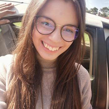 Niñera Heredia: Tessa