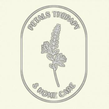 新加坡的保母仲介: Petals Therapy and Home Care