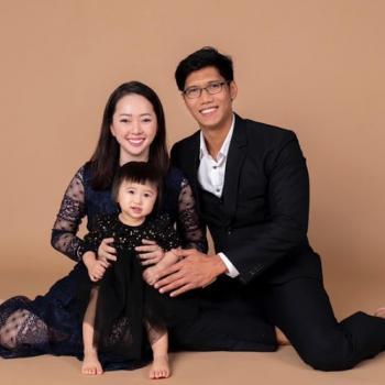 新加坡的保母职缺: 保母职缺 Shu Swen