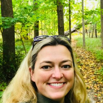 Parent Mississauga: babysitting job Leslie