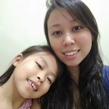 Babysitter Lucan: Sara Caroline
