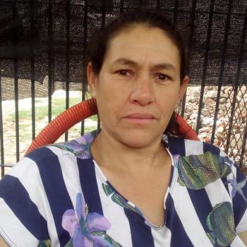 Babysitter San Justo (Provincia de Buenos Aires): Laura