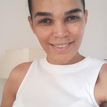 Babysitter Moita: Dávia Dela Sallete