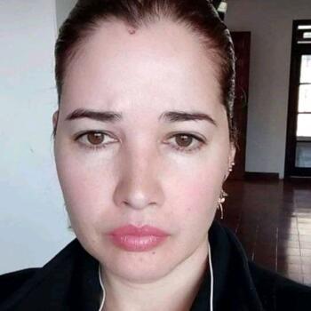 Babá em Caucaia: Marli