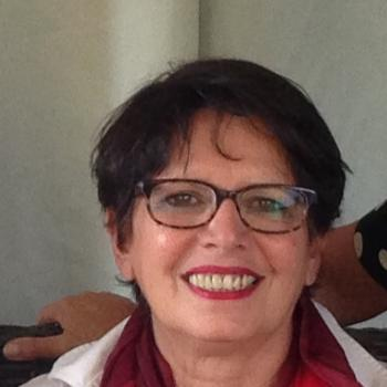 Educatrice Francavilla al Mare: Patrizia