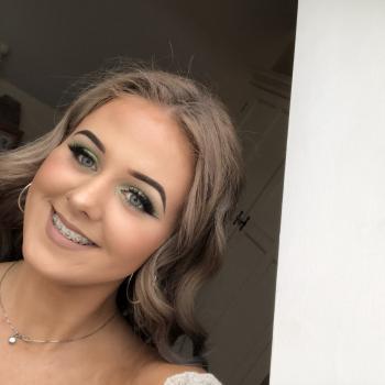 Babysitter Galway: Ciara