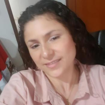 Niñera Sabaneta: CATALINA