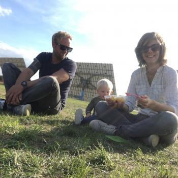 Ouder Heusden-Zolder: babysitadres Robrecht en Tine