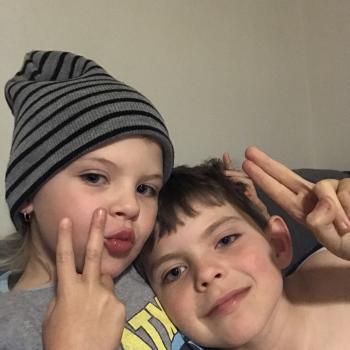 Parent Bunbury: babysitting job Kelly