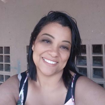Babá em Diadema: Fabiana