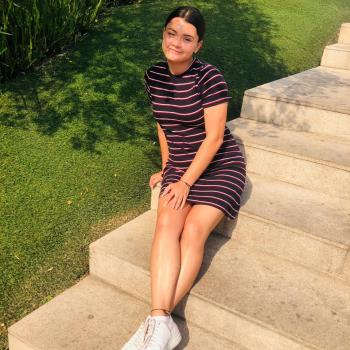 Babysitter in Nuevo México: Magaña Torres Fabiola